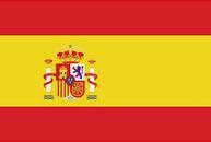 flagespagnol