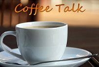 Coffee - talk - LISV